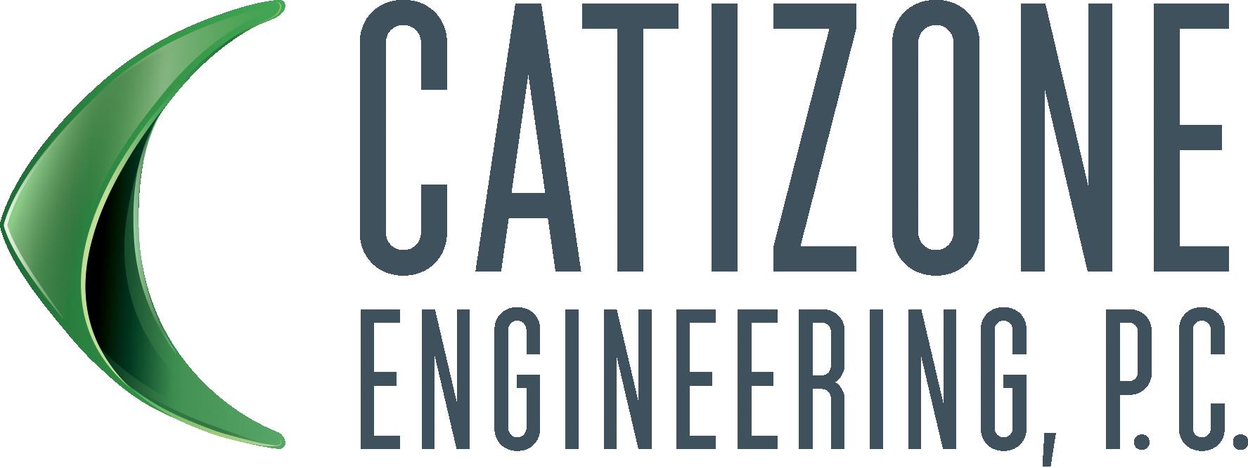 Catizone Engineering P.C.